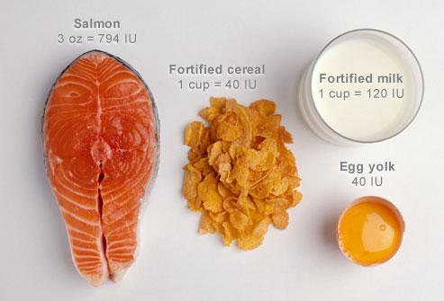 vitamin_d_foods